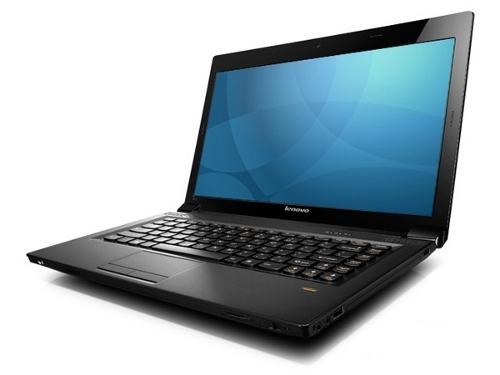 Lenovo ideapad b series b490g - Synaptics ps port touchpad driver windows bit ...
