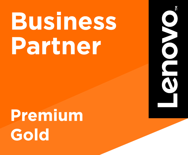 Lenovo Value Partner